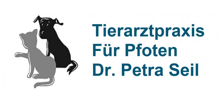 Tierarztpraxis Für Pfoten
